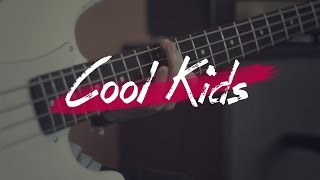 Echosmith - Cool Kids (Cover by Twenty One Two)