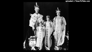 Download Lagu Marches in celebration of the Coronation of King George VI (1937) Mp3
