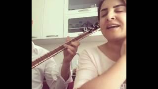 Download Lagu Tülay Maciran Ne Dedim Mp3