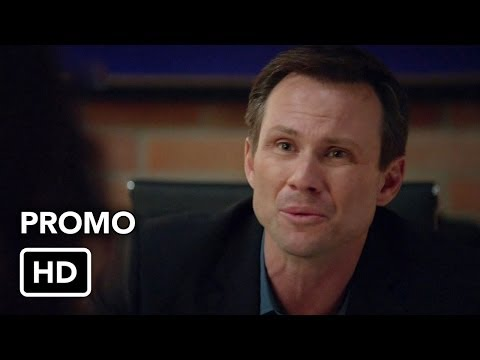 Mind Games 1.02 Preview