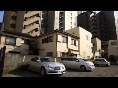 Жизнь в Мегаполисе - Документальный Фильм (Наука 2.0) (видео)