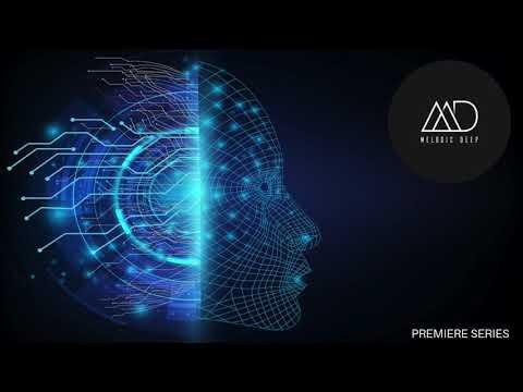PREMIERE: Paul Ursin - Learn Wave (Original Mix)  [Sincopat]