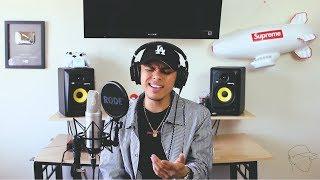 Video Nice For What - Drake (JamieBoy Cover) MP3, 3GP, MP4, WEBM, AVI, FLV Juli 2018
