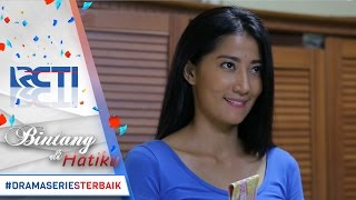Video BINTANG DI HATIKU - Rencana Busuk Yulia [7 Apr 2017] MP3, 3GP, MP4, WEBM, AVI, FLV November 2018