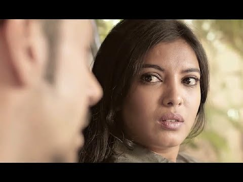 Video ▶ Every Working Mother Should watch this Emotional Indian Commercial Ad | TVC Episode E7S18 download in MP3, 3GP, MP4, WEBM, AVI, FLV January 2017