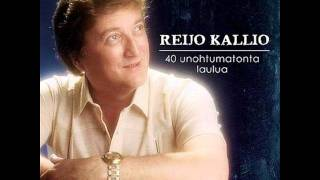 Download Lagu Reijo Kallio - Suvivalssi Mp3