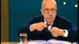 É a Galiza uma nação Celta? - A Chave - TVG (1999)