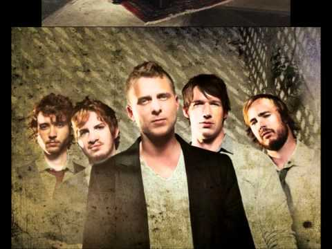 OneRepublic - Good Life Remix (Feat. B.o.B) lyrics