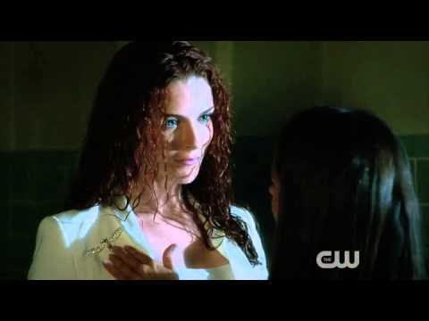 Jane the Virgin 1.10 (Clip)