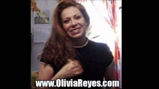 Testimonio para Ernesto Guerra de Olivia Reyes - Coach Certificada Ley Atraccion