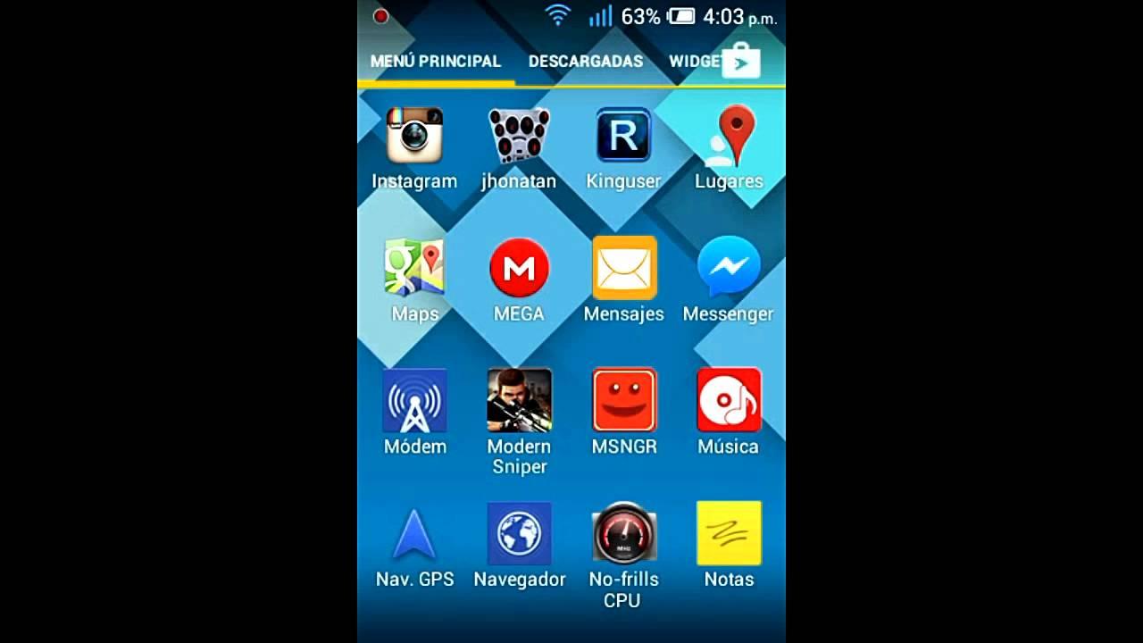 Descargar Descargar apk de batería de champeta urbana para celular #Android