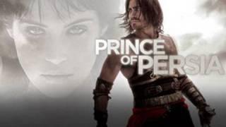 Prince of Persia Movie Trailer - VidInfo