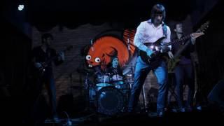 Наше выступление с концерта Guitar blitz 23.10.16