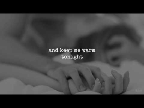 Feels So Right | Alabama | Lyrics ☾☀
