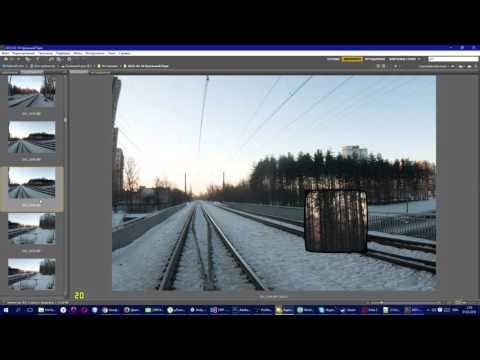 Adobe Bridge: зачем он нужен и как пользоваться.