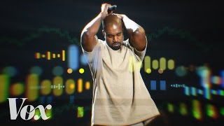 Video Kanye, deconstructed: The human voice as the ultimate instrument MP3, 3GP, MP4, WEBM, AVI, FLV Oktober 2018