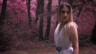 DIA - Девойко (Official video)