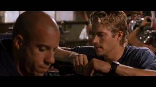 Nonton Fast and Furious [if i was gay] - Crack!Vid Film Subtitle Indonesia Streaming Movie Download
