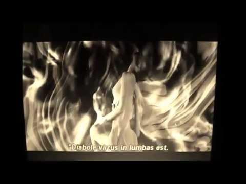 Dissertação de Mestrado - Trailer