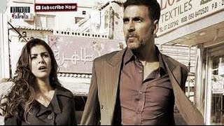Nonton Airlift  2016  With Nimrat Kaur  Taranjit Kaur  Akshay Kumar Movie Film Subtitle Indonesia Streaming Movie Download