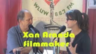 Nonton Kartemquin Film Showcase-Spring 2013 Film Subtitle Indonesia Streaming Movie Download