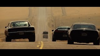 Nonton Fast Five - Opening Scene Film Subtitle Indonesia Streaming Movie Download