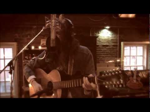 Matt Mays - Loveless