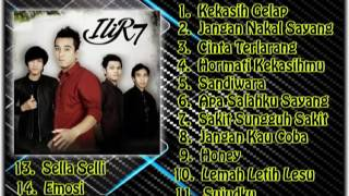 Ilir 7 Full Album