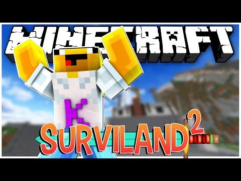 Thumbnail for video ZgR3yLLSyrs