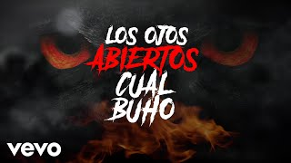Guelo Star - El Rey de los Cielos (Remix) (Lyric Video + Single)