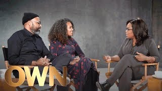 """Video The Creators of """"Love Is___"""" Break Down All There Is to Know About Their New Show 