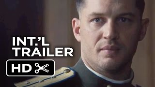 Nonton Child 44 Official Uk Trailer  1  2015    Tom Hardy  Gary Oldman Movie Hd Film Subtitle Indonesia Streaming Movie Download