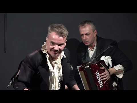 ZgUUejvOQtA - Komáromi Jókai Színház