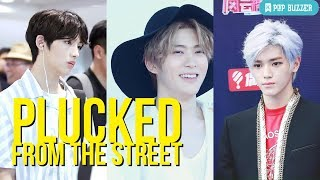 There's no doubt that NCT's visuals are enough to make anyone look twice, so it's no surprise to hear that three of their members ...