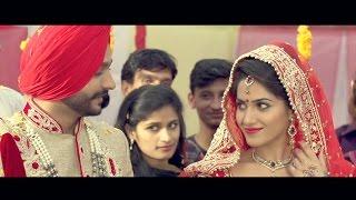 Video New Punjabi Songs 2016 || Mere Varga || Official Video || Harman Chahal || Latest Punjabi Songs 2016 MP3, 3GP, MP4, WEBM, AVI, FLV Desember 2018
