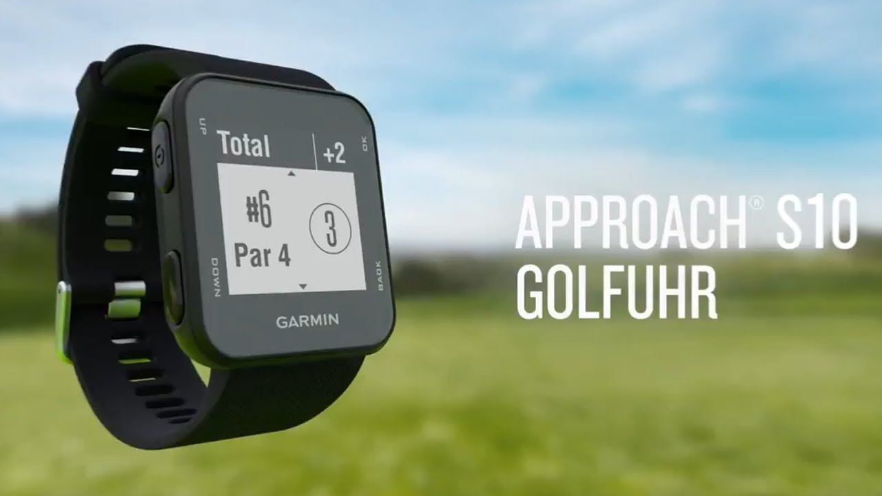 Golf entfernungsmesser garmin: garmin golfsucht.de golfshop münchen