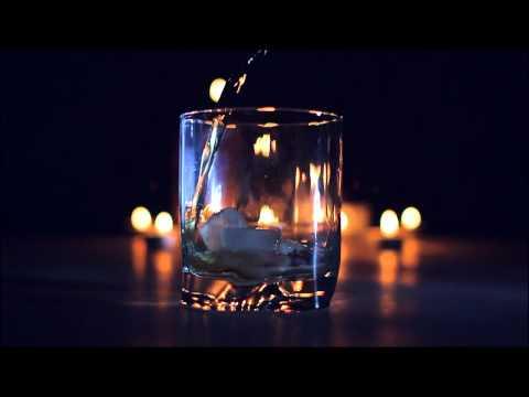 Lights & whiskey (видео)