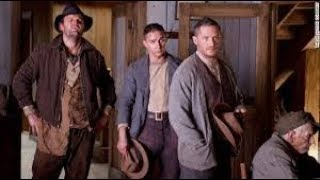 Nonton Lawless  2012  Movie   Tom Hardy   Shia Labeouf Film Subtitle Indonesia Streaming Movie Download