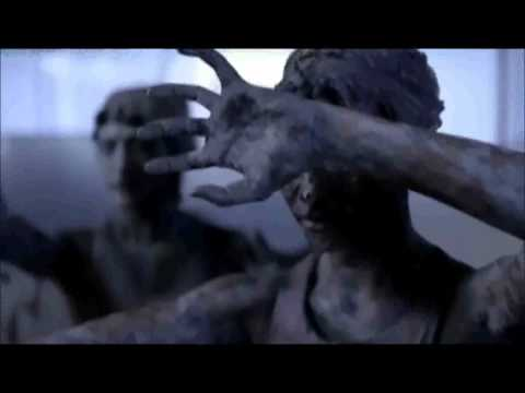 Doctor Who - The Weeping Angels (Nightwish)
