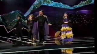 Na ishte një herë Jugovizija - Festivali përzgjedhës jugosllav për Eurovision