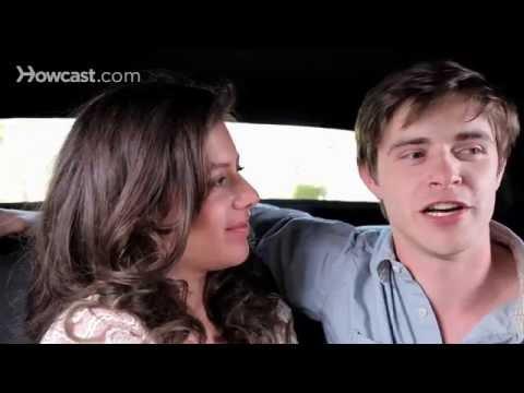 How to Tongue Kiss   Kissing Tutorials