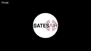 Broadcast Antennas and Transmission | GatesAir Connect Webinar