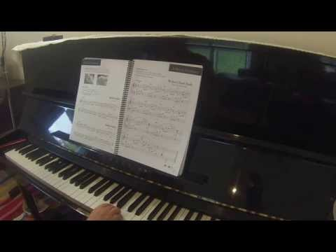 Video Rippling Triplets Adult Piano Adventures all-in-one lesson book 2 download in MP3, 3GP, MP4, WEBM, AVI, FLV January 2017