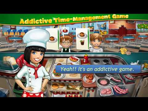 Cooking Fever  Cheats | Cooking Fever Gems