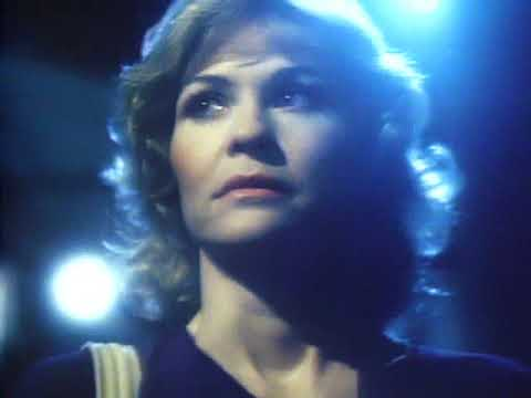 The Howling (1981) Original LaserDisc #1/5: Karen and Quist L.A. Streets (Embassy, 1983)