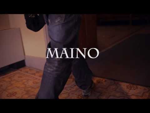 Maino – 2Pac Problems