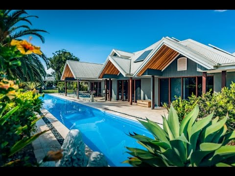 Suburb TV - Hosted by Open Home Online Pty Ltd