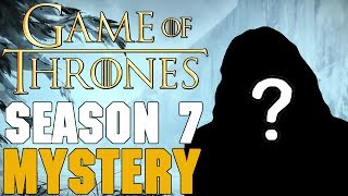 ▬▬ Video Description ▬▬During the Game of Thrones Season 7 Trailer we got some interesting scenes but none were more so than Bran's mystery companion during his Professor X scene. Who is this mystery person? lets take a look at some possibilities.▬▬ Support My Channel ▬▬● Patreon: https://www.patreon.com/redteamreview●T-Shirts: https://shop.spreadshirt.com/RedTeamReview● P.O. Box Coming Soon▬▬ Follow Us on Social Media! ▬▬● Facebook: https://www.facebook.com/redteamreview● Twitter: https://twitter.com/RedTeamReview● Instagram: https://www.instagram.com/redteamreview/● Tumblr: http://redteamreview.tumblr.com/● Snapchat https://www.snapchat.com/add/redteamreview▬▬ Big Thanks to our Patrons! ▬▬❤Lady Milk Maid❤Marilyn B❤Katherine D.R❤Julian M❤Lauri K❤kingmckay❤Jabzkillem❤ Pamela B❤universalpotentate❤Rob from Nashville❤Sophie❤Bittersteel❤Napoleon Dagalea▬▬ Check Out These Videos! ▬▬►Star Wars Aftermath Top 3 - https://youtu.be/V9ZtULU7KHU►Red Vs Blue Season 12 Review - http://youtu.be/DQ37PBgYxqc►Destiny Review - http://youtu.be/xNSNtpikkPk►GoT Telltale Game Characters - http://youtu.be/43lTlNjbbeE►Marvel's Jessica Jones Review - https://youtu.be/VF9WlkrmNEg►Game of Thrones: An Epic or History Book? Feat - History Buffs  - https://youtu.be/0hmXyP9Vmm4▬▬ Partners, Friends & Affiliates ▬▬★http://polar-biscuit.tumblr.com/tagged/polarbiscuit★https://www.youtube.com/user/theissuesguystuff★https://www.youtube.com/user/FeroxStudios★https://www.youtube.com/user/BrimRun★http://tiny.cc/historybuffs★http://mannamedgeorge.deviantart.com/▬▬ Information ▬▬Game of Thrones is an American fantasy drama television series created for HBO by David Benioff and D. B. Weiss. Based on the fantasy novel series, A Song of Ice and Fire by George R.R. Martin. A Game of Thrones is one of the most successful television series to ever made and continues to captivate audiences all over the world. The series is set on the fictional continents of Westeros and Essos, and interweaves several plot lines wit