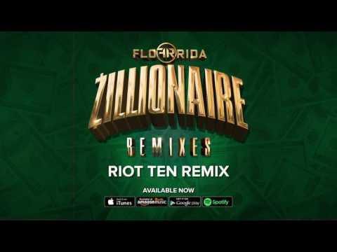 Zillionaire (Remix)