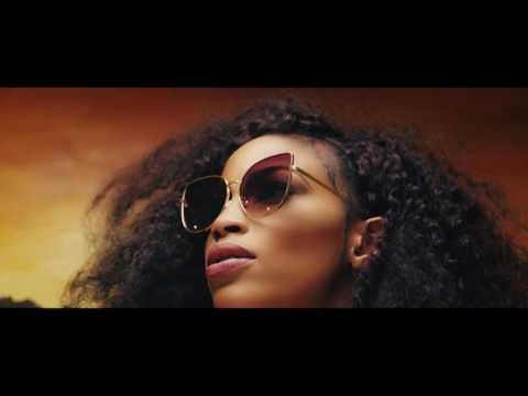 Phresh P Ft. Oritse Femi  - More Money Remix (Official Video)